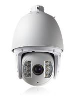 DS-2DF7286-A  Видеокамера скоросная поворотная