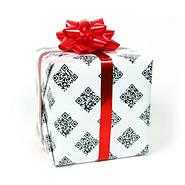 Подарочная упаковка: необходимость или лишняя трата денег?