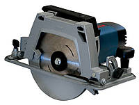 Пила циркулярная Craft-Tec 2100 W (с переворотом)