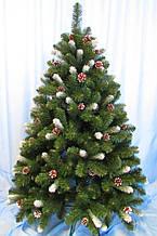 Искусственная елка Праздничная