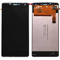 Дисплейные модули в сборе (дисплей + сенсор) для BLU