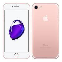 Apple iPhone 7 128GB Rose Gold (MN952) Восстановленный