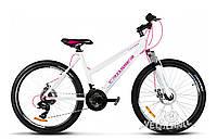 Горный Велосипед Crosser Infinity 26 | Бесплатная доставка | Кешбек за отзыв | Подарок | Гарантия