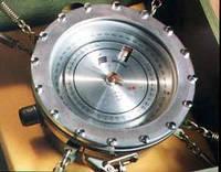 Анемометры, психрометры, термогигрометры
