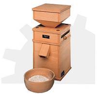 Hawos Queen 2 электрическая домашняя мельница для муки из зерновых бытовая для дома жерновая для зерна