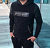 Мужской спортивный костюм Philipp Plein(Филипп Плеин), фото 2