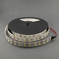 Светодиодная лента 5050/120 IP33 24В премиум белый, фото 1