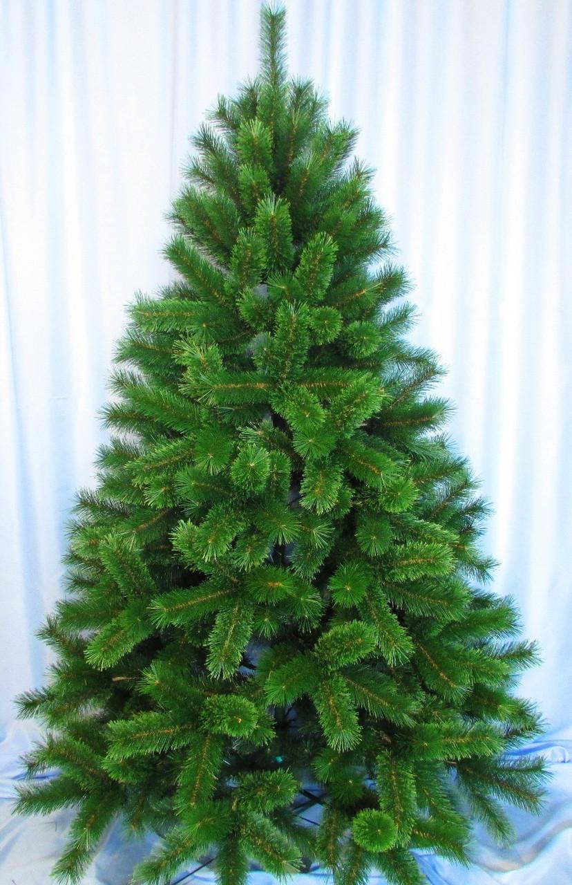 Искусственная елка Комби