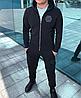 Мужской спортивный костюм Philipp Plein, фото 3