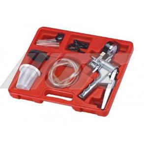Комплект для проверки герметичности (вакуум) (1820 JTC), фото 2
