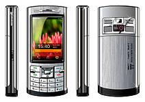 Мобильные Телефоны DONOD