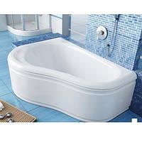 Ванна Aquaform Solo 241-05420 1500х1050х456 мм