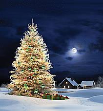 Искусственная елка Комби, фото 3