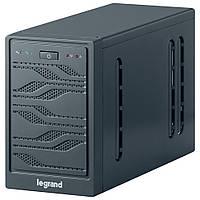 🔌⚡ Legrand ИБП Niky 1,5kВА IEC RS232