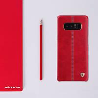 Чехол для Samsung Galaxy Note 8 N950 Nillkin Englon