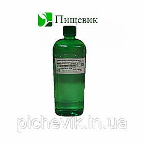 Глицерин ТМ BASF (Германия) 99.9% обьем: 1л