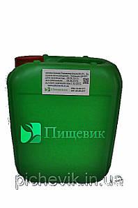 Глицерин ТМ BASF (Германия ) 99.9% обьем:5л