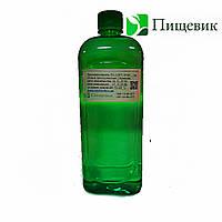 Пропиленгликоль 99.9% BASF (Германия) 1 кг