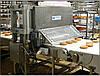 Машина для горизонтальной резки бисквита, фото 2