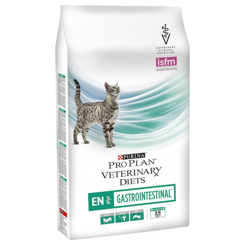 906d83d880f32a Purina PRO PLAN EN ST/OX Gastrointestinal для котов (Пурина Про План при  расстройствах