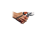 Секатор с рукояткой ERGO, Bahco PX-M1, фото 2