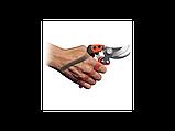 Секатор с рукояткой ERGO, Bahco PX-M2, фото 2