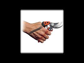 Секатор с рукояткой ERGO, Bahco PX-M3, фото 2
