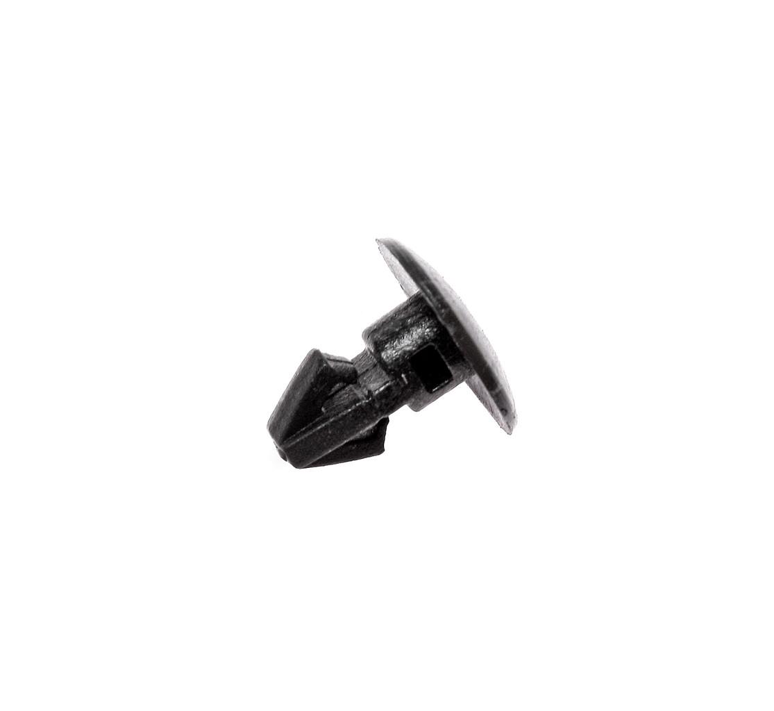 Автомобильная пластиковая клипса (для крепления звукоизоляция ) ( уп 200 шт.) (RD33 JTC)