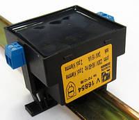 Герметичный понижающий трансформатор 230/2х12 30VA V18971
