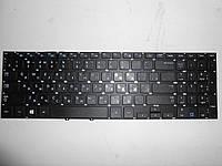 Клавиатура SAMSUNG NP 355V5C 355V5X 350V5C 355E5C - дефект!