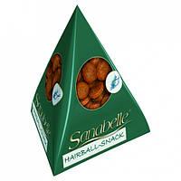 Лакомства для кошек Bosch (Бош) Sanabelle Hairball Snack (Санабель Хэабол) 0.24 кг 999