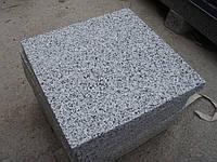 Гранит плитка