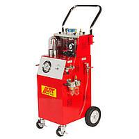 Установка для промывки системы кондиционирования автоматическая (4631 JTC)