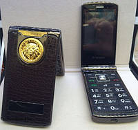 Телефон F8188   , фото 1