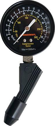 Компрессометр (AR020021 Jonnesway), фото 2