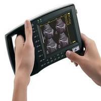 Цифровой портативный карманный УЗИ сканер WD-100