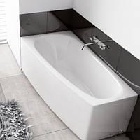 Ванна Aquaform Simi 160 241-05152 1600х800х430 мм
