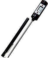 ADD Tool. Цифровой термометр для системы климат-контроля автомобиля ADD802