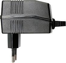 Светодиодная беспроводная лампа LED 60, YT-0852 YATO, фото 3