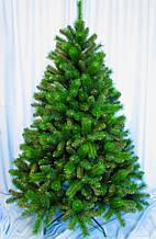 Искусственная елка Кристина