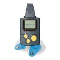 Суточные мониторы ЭКГ по Холтеру H9800-12
