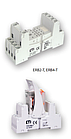 Промежуточные реле под цоколь  ERM4-230ACL 2473011, фото 5