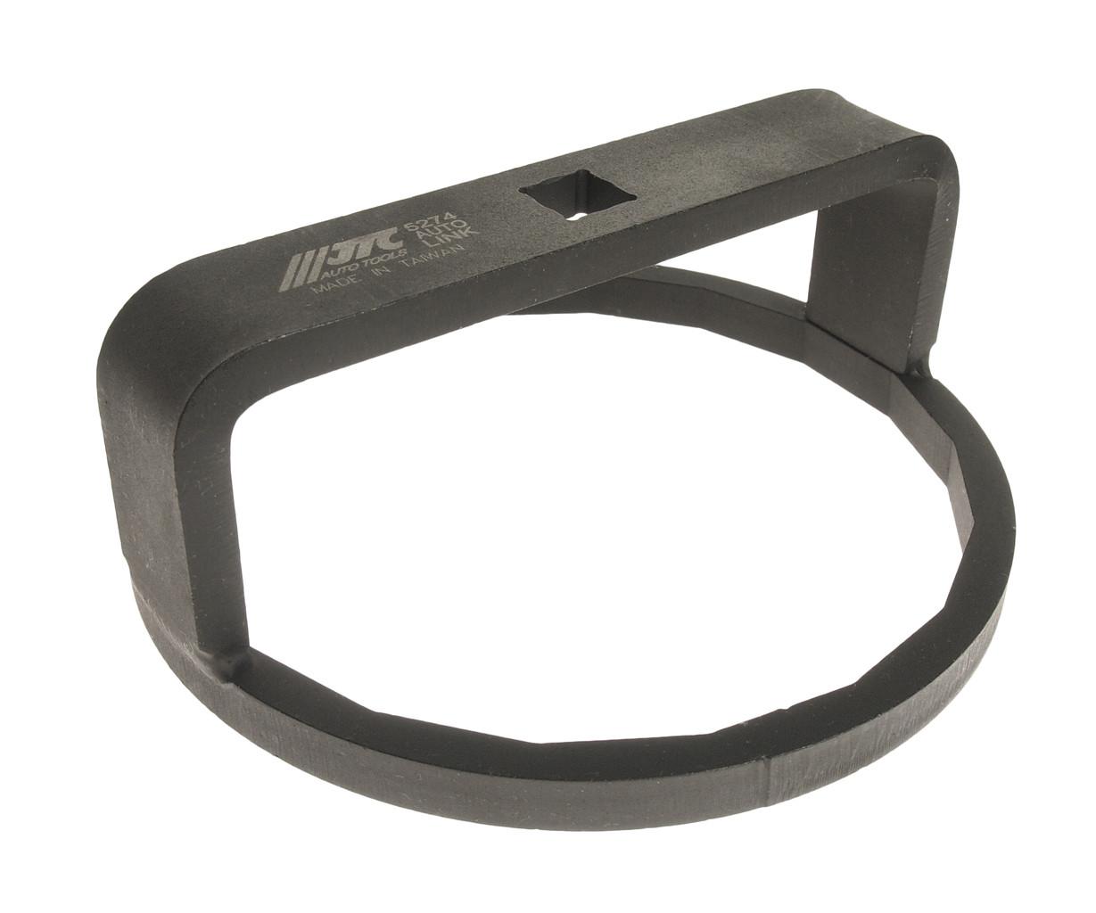 Ключ для снятия масляного фильтра MAN (5274 JTC)