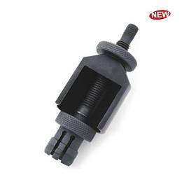 Съемник для замены лампы прикуривателя автомобилей AUDI (9C2009 Force)