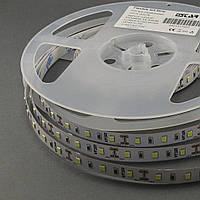Светодиодная лента 2835/60 IP20 премиум