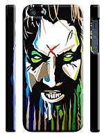 Чехол  на айфон 4/4s rob zombie