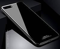 Силиконовый чехол для iPhone 7 , фото 1