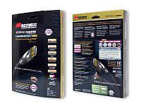Кабель скоростной Monster M2000 HDMI Full HD, поддержка 3D, теле, аудио, игры