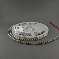 Светодиодная лента 3528/120 IP65 премиум, фото 1