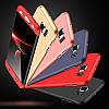 Чехол GKK 360 градусов для Samsung Galaxy S6 G920